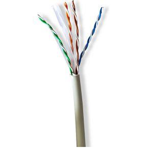 Image of ACTi D91 bewakingscamera