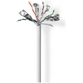 Image of ACTi E37 bewakingscamera