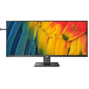 Image of ACTi E54 bewakingscamera
