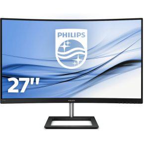 Image of ACTi E610 bewakingscamera