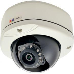 Image of ACTi E77 bewakingscamera