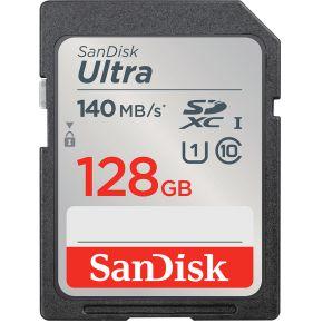 Image of ACTi I91 bewakingscamera