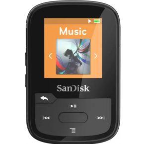 Image of ACTi I94 bewakingscamera