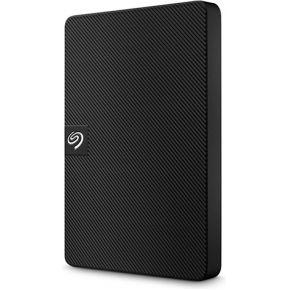 Image of ACTi KCM-5211E bewakingscamera