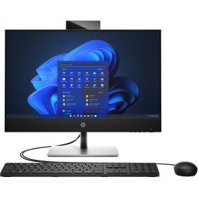 Image of 6101138 - Headset 6101138