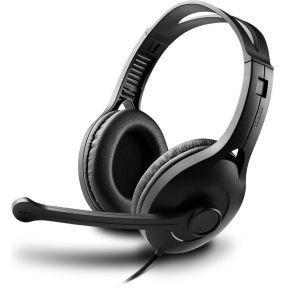 Edifier gaming headset
