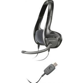 Image of .Audio 622
