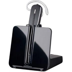 Plantronics DECT draadloze headset CS540
