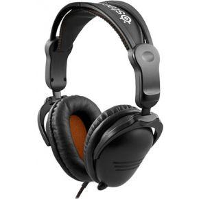 3H V2 Black