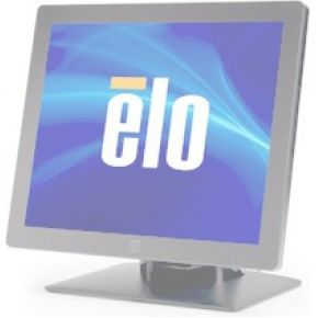 Elo TouchSystems 1517L AccuTouch (E247852)