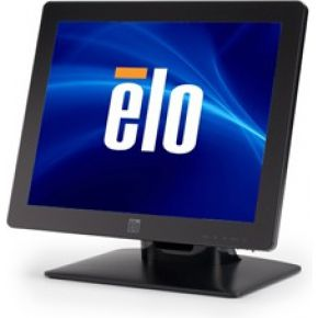 Elo TouchSystems 1517L AccuTouch (E999454)