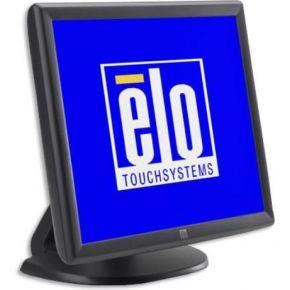 Elo TouchSystems 1915L (E607608)