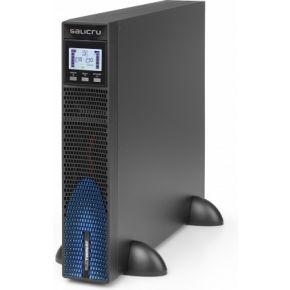 Elo TouchSystems 2242L (E667969)