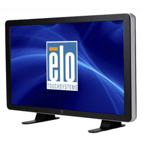 Elo TouchSystems 4200L (E505459)