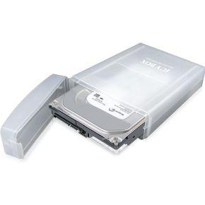 """Image of BOX IB-AC602A 1x3,5"""""""