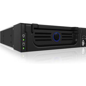 Image of BOX IB-138SK-II