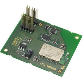 Image of AGFEO BT-Modul 40