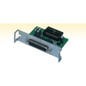 Image of Bixolon IFC-S Type RS-232C