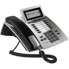 Image of AGFEO 6101132 telefoon