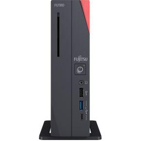 Image of Fysic DECT Handset FX-6000 (zwart)