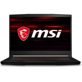 Image of Aixcase AIX-19K1UKDETP-W toetsenbord