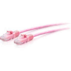 Image of Bear Grylls, Explorer I - Bluetooth Speaker For Outdoor Adventures