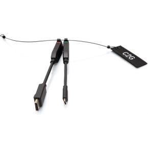 Image of Bear Grylls, Explorer I - Bluetooth Speaker For Outdoor Adventures (Woodland Camo)