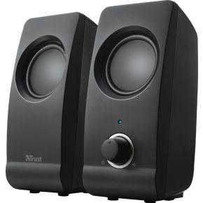 Remo 2.0 Speakerset