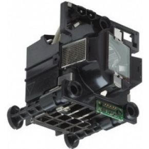 Image of ProDesign 400-0500-00 projectielamp