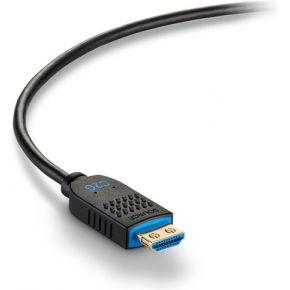 LEGO Duplo Ville Landbouwtractor 10524