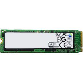 Image of EK Water Blocks 3831109805251 water & freon koeler