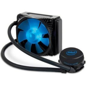 Image of Intel BXTS13X water & freon koeler