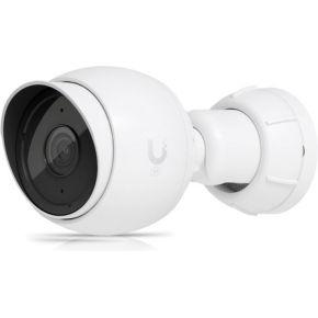 Image of Qware Starter Kit, Nintendo 3DS