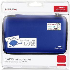 Image of SPEEDLINK CARRY Case for NDSi XL