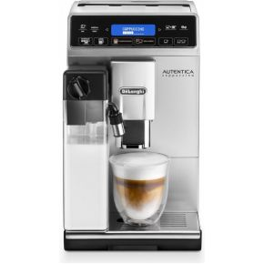Image of DeLonghi Autentica ETAM 29.660.SB