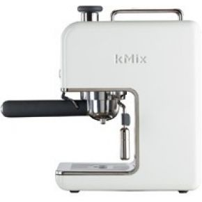 Image of Espressomachine ES 020 Wit
