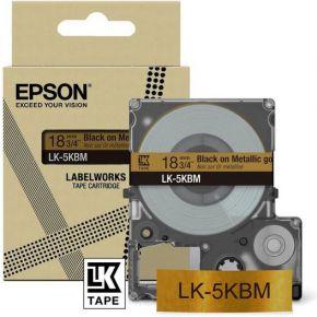 Moulinex FG1105 Subito Koffiezetapparaat Zwart