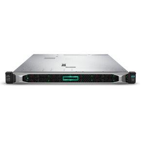 Image of Brainboxes ED-538 power relay