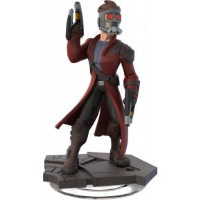 Image of Disney - Disney Infinity 2.0 Ronan Collectible Figure (1064420)