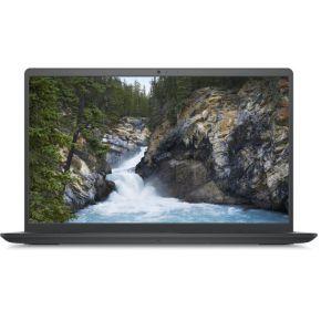 Disney Infinity 2.0 Yondu speelfiguur