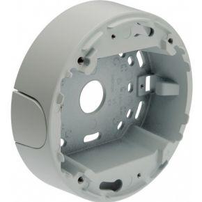 Image of Axis 5034-111 beveiligingscamera steunen & behuizingen