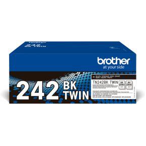 Image of Axis 5500-591 beveiligingscamera steunen & behuizingen