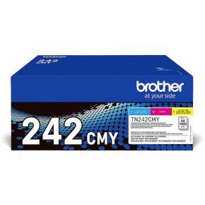 Image of Axis 5503-141 beveiligingscamera steunen & behuizingen