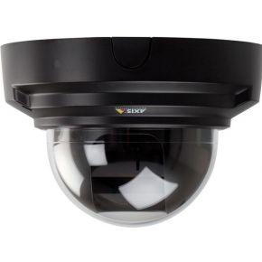 Image of Axis 5503-151 beveiligingscamera steunen & behuizingen