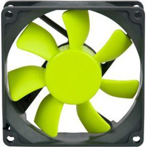 Image of Coolink SWIF2-800 hardwarekoeling