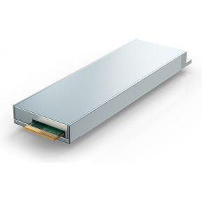 Image of EK Water Blocks EK-Supremacy EVO X99