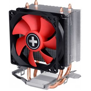 Image of A402 Performance C Series
