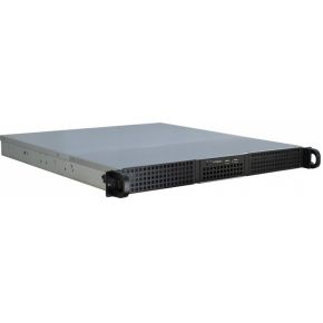 Image of Inter-Tech IPC 1U-10248