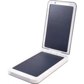 Xtorm Xtorm Solar AM120 Lava Charger (AM120)