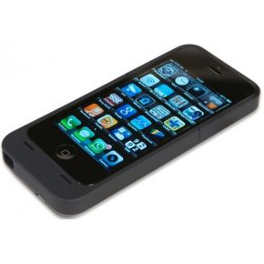 Power Pack for iPhone 5 AM408